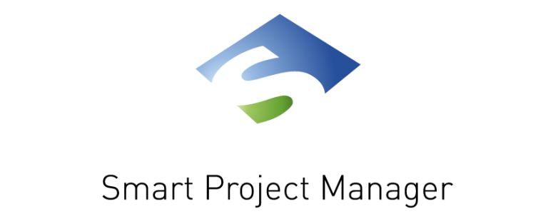 Smart Project Manager Logo