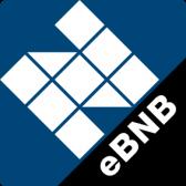 eBNB - Elektronisches Bewertungssystem nachhaltiges Bauen